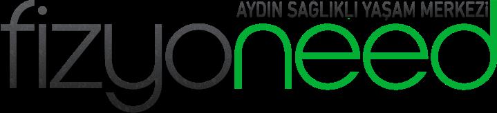 Fizyoneed - Aydın Manuel Terapi Merkezi