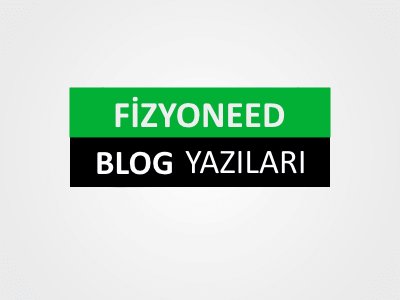 fizyoneed-blog.png